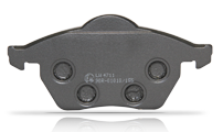Ultimax2™ Brake Pads image
