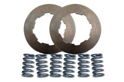 CSK Coil/Diaphragm Replacement Clutch Spring Kit