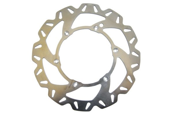 CX Extreme Moto-X Replacement Brake Discs