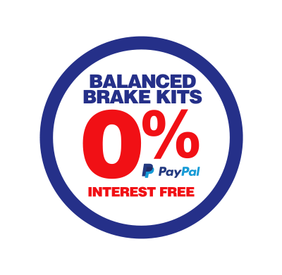 EBC Brakes Direct | EBC Brake Pads | EBC Brake Discs